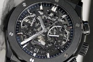 prime luxury watches