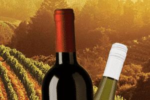 Top 10 red wine brands 2019 Red Wine Brand Names List