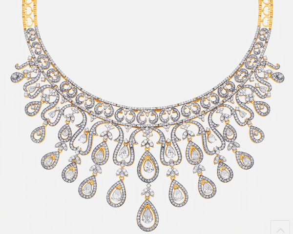 nakshtra Top Ten Online Jewelry Brands In India 2019