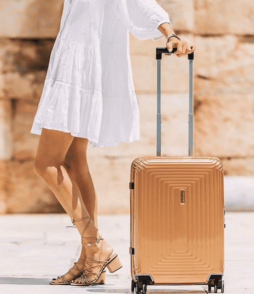 top-luggage-brands-10 Top 13 Luggage Brands, Suitcases & Bags For Traveling In 2019