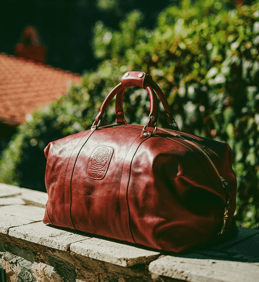 top-luggage-brands-2-1 Top 13 Luggage Brands, Suitcases & Bags For Traveling In 2019