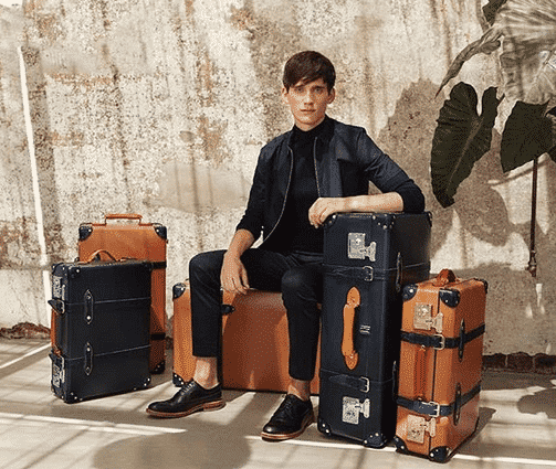 top-luggage-brands-8 Top 13 Luggage Brands, Suitcases & Bags For Traveling In 2019