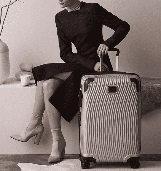 top-luggage-brands-9 Top 13 Luggage Brands, Suitcases & Bags For Traveling In 2019