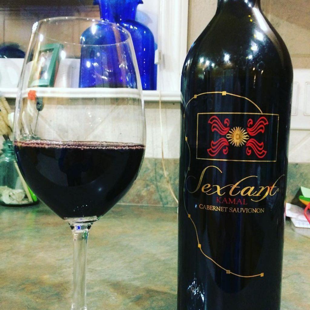 top-red-wine-brands-6-1024x1024 Top 10 red wine brands 2019 - Red Wine Brand Names List