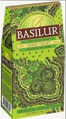 basilur-green-tea 12 Best Green Tea Brands for Weight Loss in India 2019
