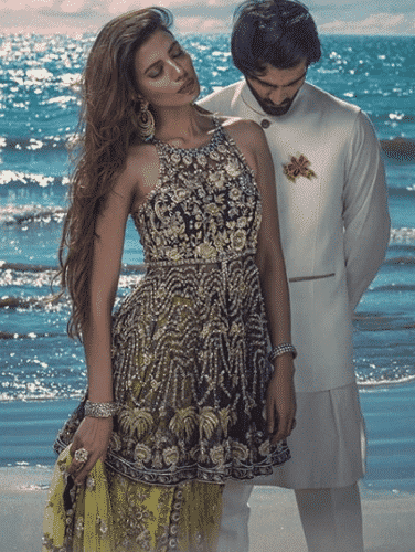 elan-top-fashion-desiger-of-pakistan-376x500 Top 10 Fashion Designers of Pakistan That You Can Shop Online