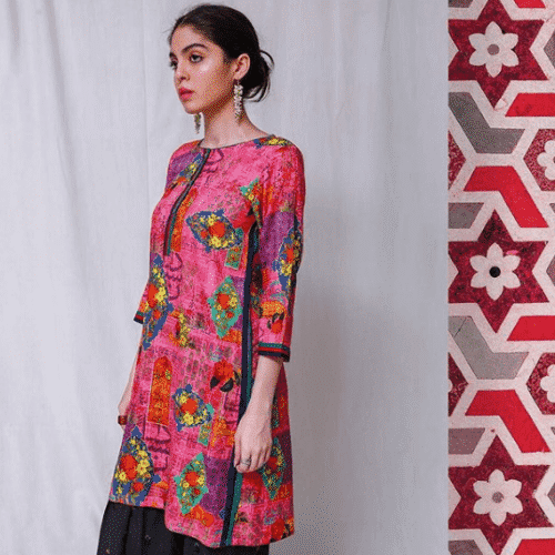 generation-top-fashion-brand-500x500 10 Best Pakistani Winter Clothing Brands For Women In 2020