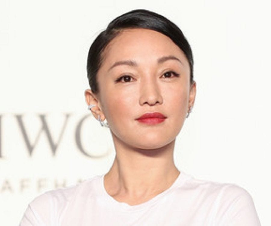 mostbeautifulasianwomen-11 30 Most Beautiful Older Asian Women 2019 Updated List