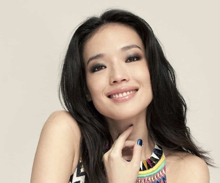 mostbeautifulasianwomen-13 30 Most Beautiful Older Asian Women 2019 Updated List