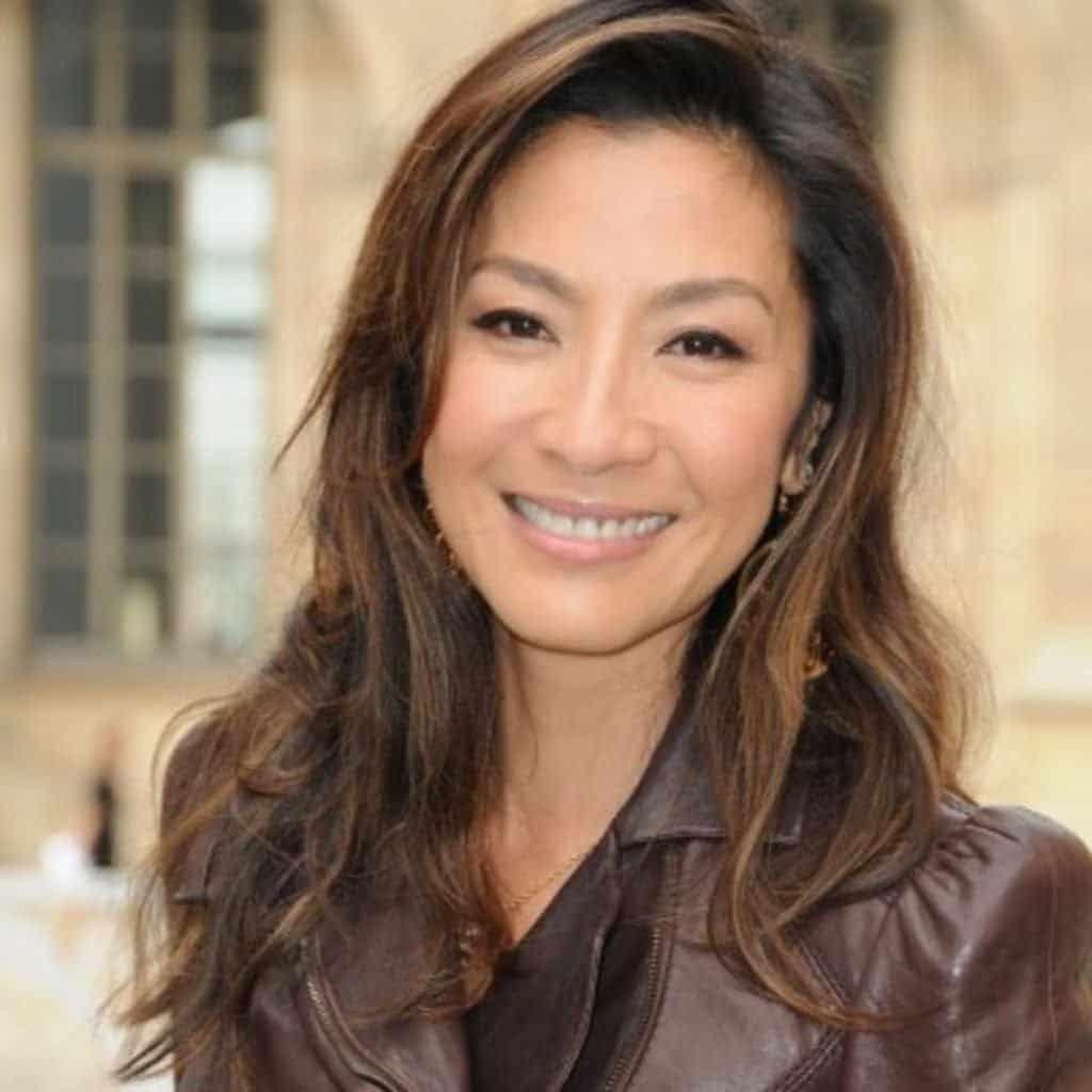 mostbeautifulasianwomen-15-1024x1024 30 Most Beautiful Older Asian Women 2019 Updated List