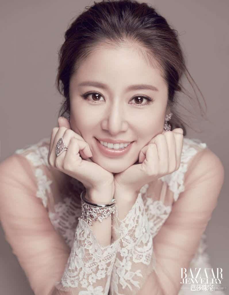 mostbeautifulasianwomen-2-797x1024 30 Most Beautiful Older Asian Women 2019 Updated List