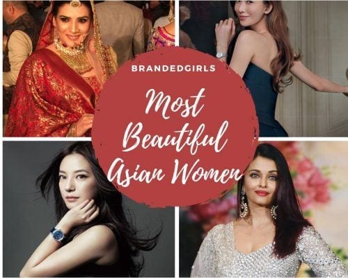 mostbeautifulasianwomen-28-500x400 30 Most Beautiful Older Asian Women 2019 Updated List