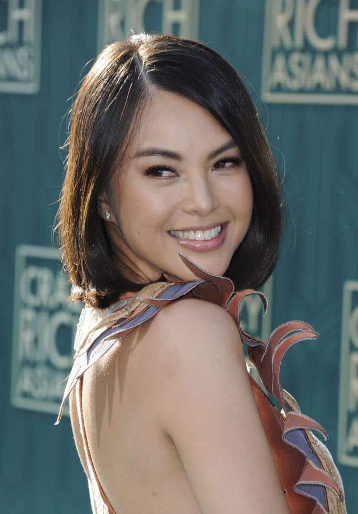 mostbeautifulasianwomen-8-714x1024 30 Most Beautiful Older Asian Women 2019 Updated List
