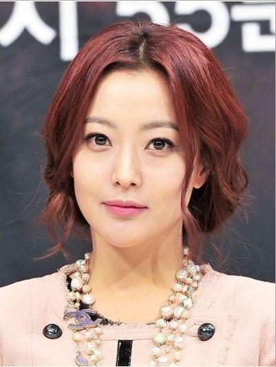 mostbeautifulasianwomen-9 30 Most Beautiful Older Asian Women 2019 Updated List