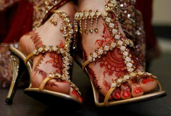 pakistanibridalaccessories-1 20 Must-Have Accessories for Pakistani Brides
