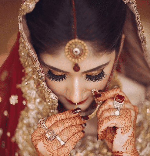 pakistanibridalaccessories-12 20 Must-Have Accessories for Pakistani Brides