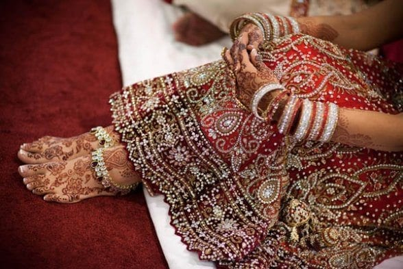 pakistanibridalaccessories-3 20 Must-Have Accessories for Pakistani Brides