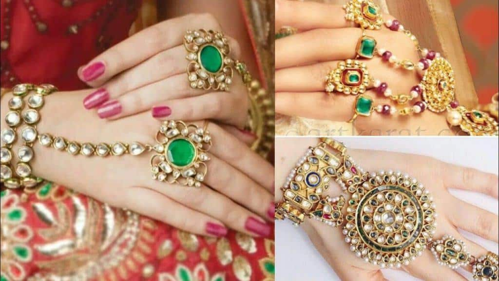 pakistanibridalaccessories-5-1024x576 20 Must-Have Accessories for Pakistani Brides
