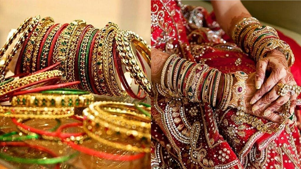 pakistanibridalaccessories-6-1024x576 20 Must-Have Accessories for Pakistani Brides
