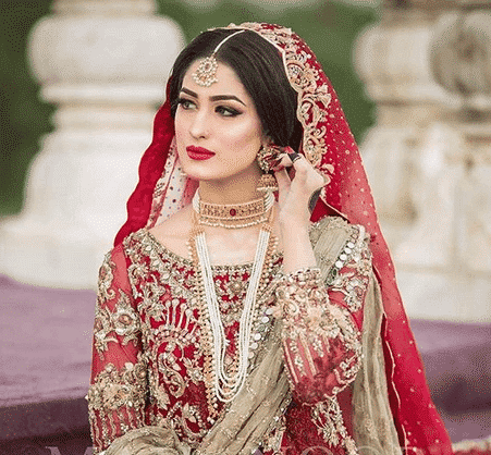 pakistanibridalaccessories-7 20 Must-Have Accessories for Pakistani Brides