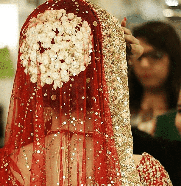 pakistanibridalaccessories-8 20 Must-Have Accessories for Pakistani Brides
