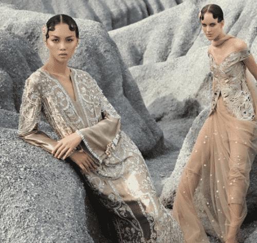 sania-maskatya-top-fashion-designer-500x474 Top 10 Fashion Designers of Pakistan That You Can Shop Online