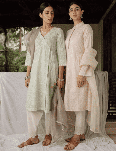 zara-shahjahn-top-fashion-designer-384x500 Top 10 Fashion Designers of Pakistan That You Can Shop Online