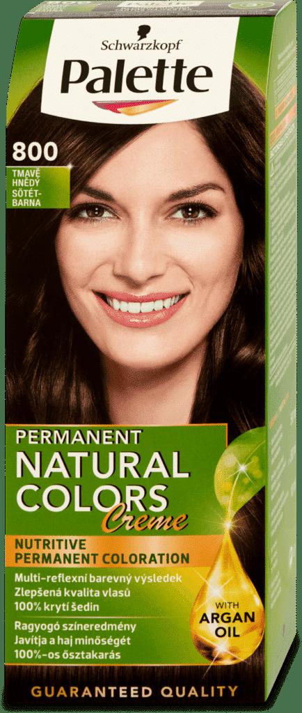 3838824171524-HU-P1_org-434x1024 Natural Hair Dyes Brands - Top 10 Organic Hair Dye Brands