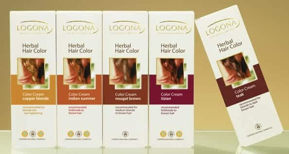 ColourCreams_0011 Natural Hair Dyes Brands - Top 10 Organic Hair Dye Brands