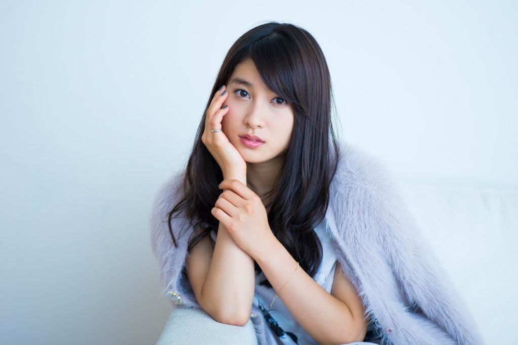 best-japanese-actresses-12-1024x683 Top 20 Japanese Actresses 2019 - Most Beautiful & Talented