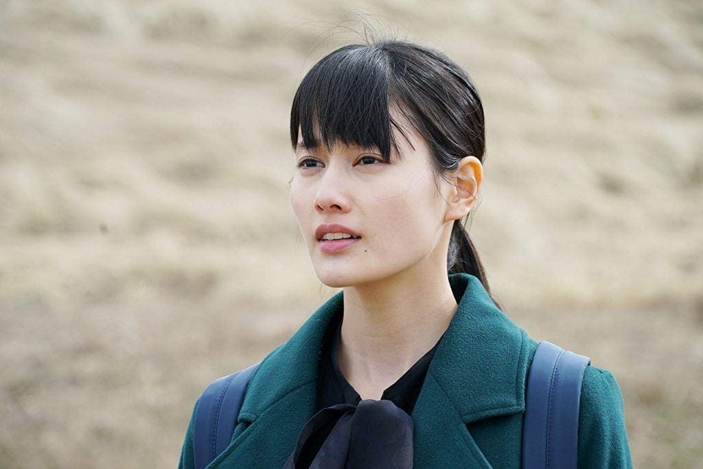 best-japanese-actresses-2-1024x684 Top 20 Japanese Actresses 2019 - Most Beautiful & Talented