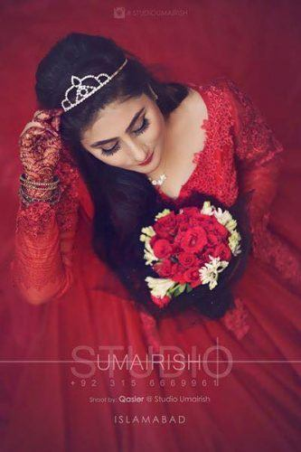 hair-accessories-pakistani-brides-2-333x500 20 Must-Have Accessories for Pakistani Brides