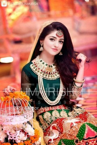 jewelry-accessories-for-pakistani-brides-3-334x500 20 Must-Have Accessories for Pakistani Brides