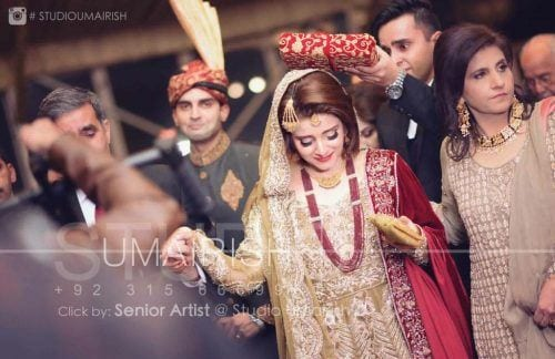 jewelry-accessories-for-pakistani-brides-4-500x324 20 Must-Have Accessories for Pakistani Brides