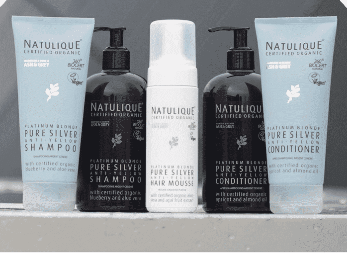 lightshot_1543152468 Natural Hair Dyes Brands - Top 10 Organic Hair Dye Brands