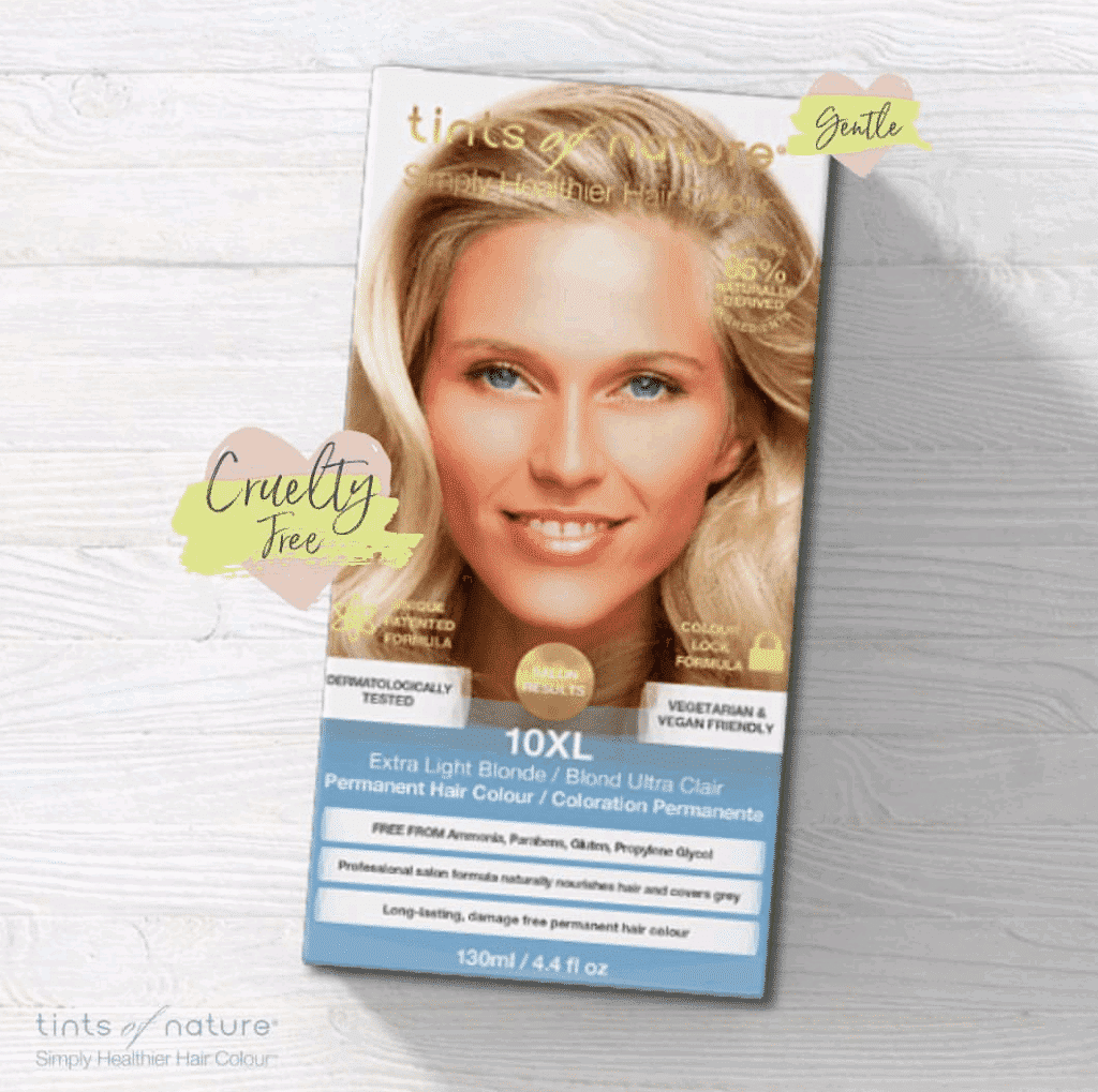 lightshot_1543264040-1024x1019 Natural Hair Dyes Brands - Top 10 Organic Hair Dye Brands