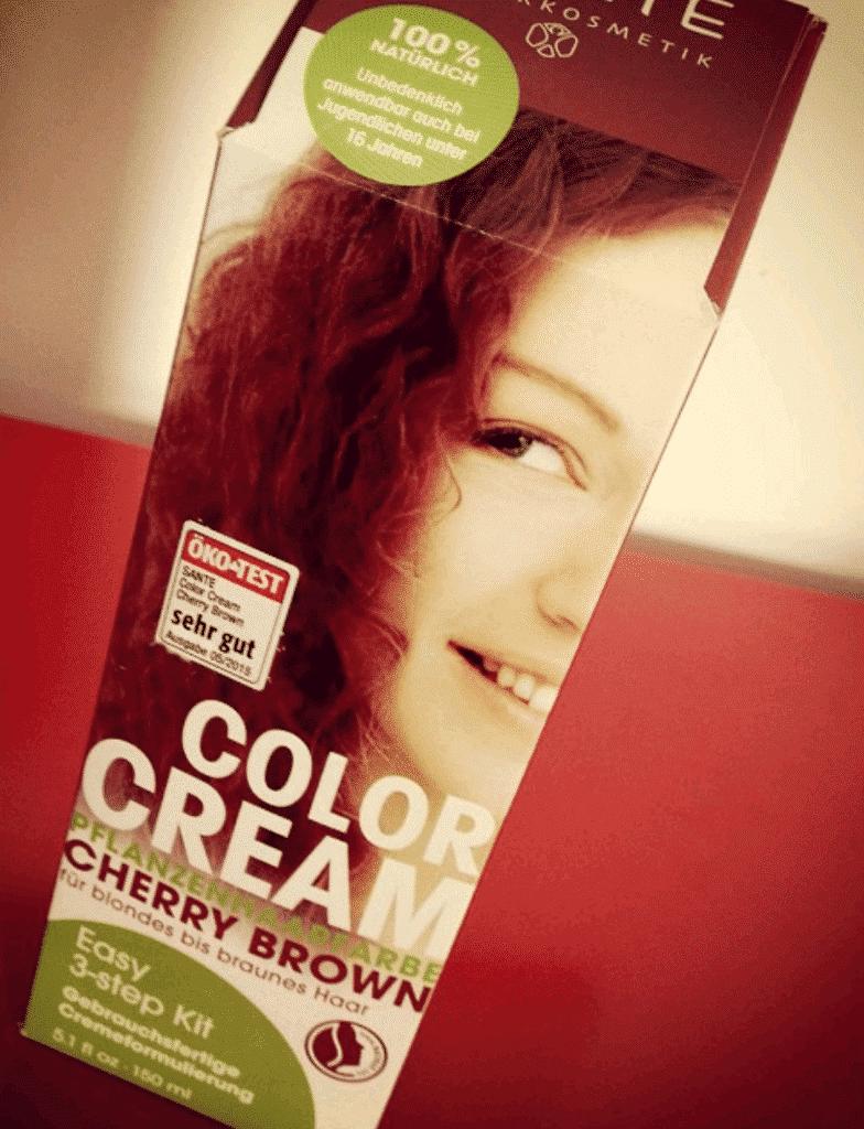 lightshot_1543288113-784x1024 Natural Hair Dyes Brands - Top 10 Organic Hair Dye Brands