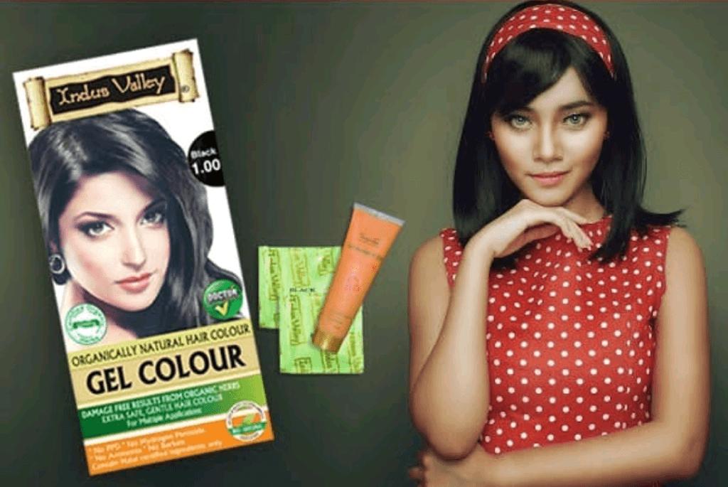 lightshot_1543291734-1024x685 Natural Hair Dyes Brands - Top 10 Organic Hair Dye Brands