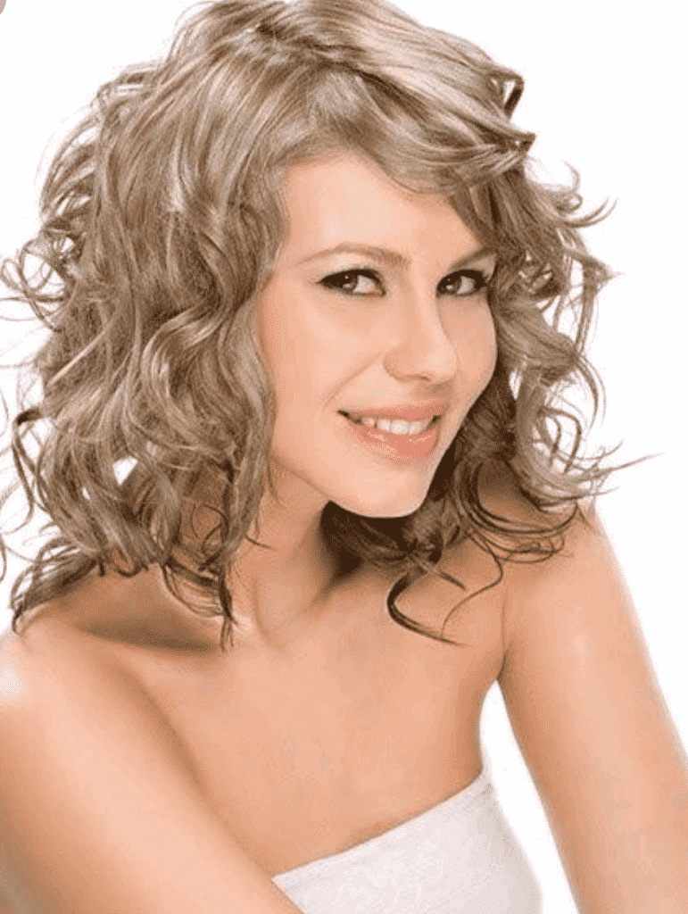 lightshot_1543328657-771x1024 Natural Hair Dyes Brands - Top 10 Organic Hair Dye Brands