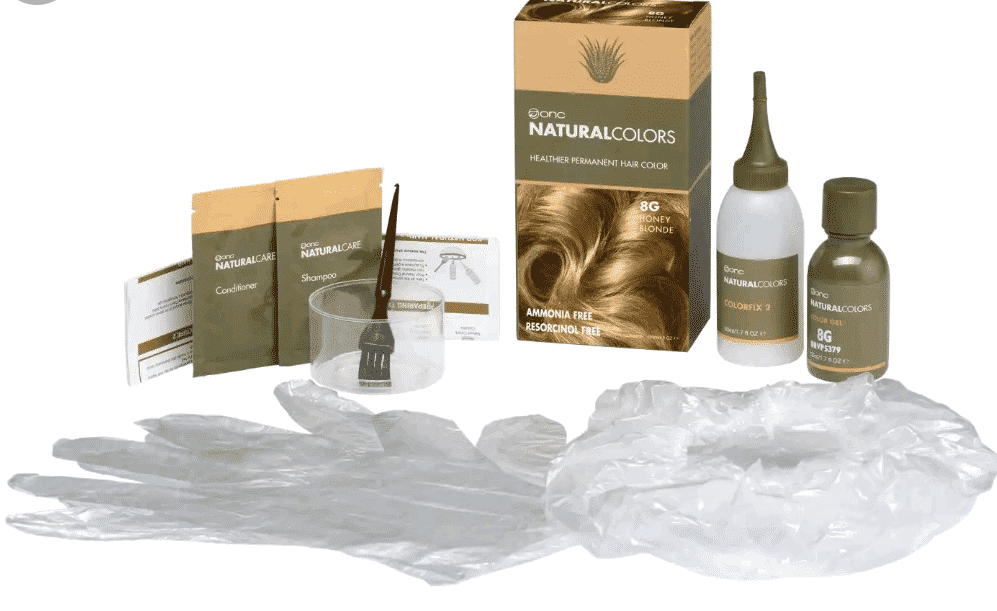 lightshot_1543328784 Natural Hair Dyes Brands - Top 10 Organic Hair Dye Brands