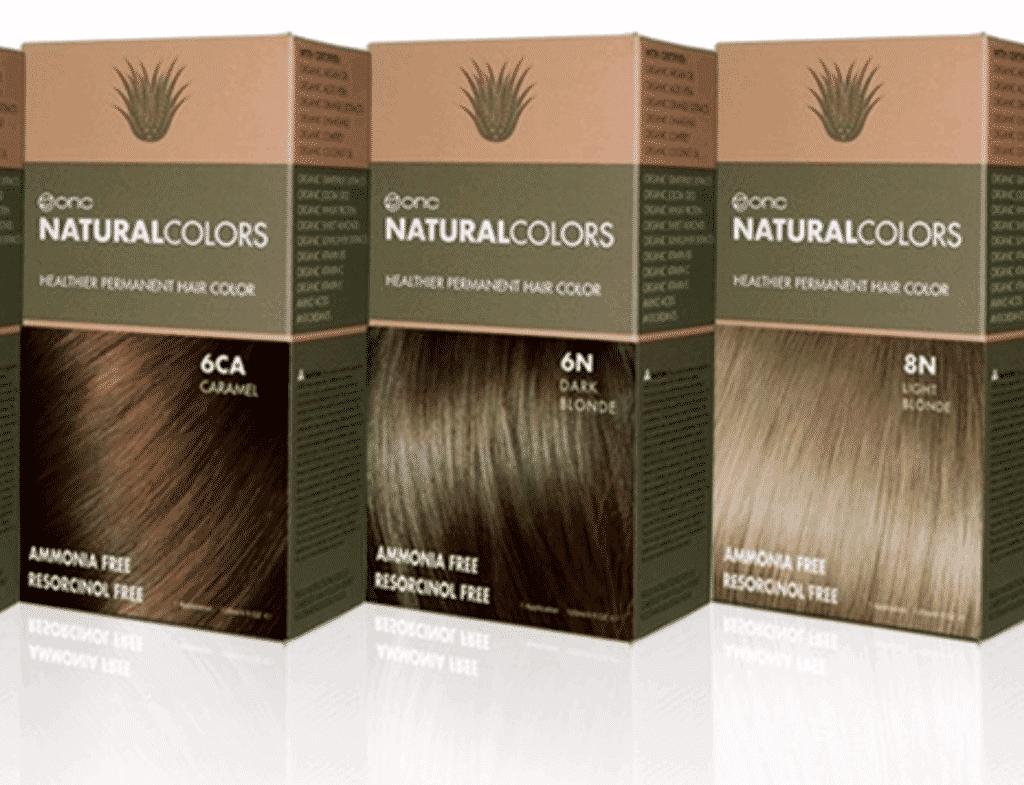 lightshot_1543328859-1024x785 Natural Hair Dyes Brands - Top 10 Organic Hair Dye Brands