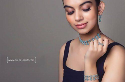 online-jewelry-brands-pakistan-500x328 Top 10 Online Jewelry Brands in Pakistan That You Will Love