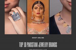 best online jewelry brands in pakistan
