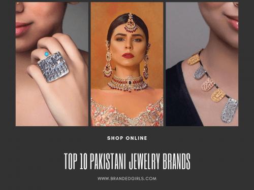 online-pakistani-jewelry-brands-500x375 Top 10 Online Jewelry Brands in Pakistan That You Will Love