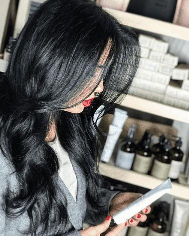 organic-hair-dye-brands Natural Hair Dyes Brands - Top 10 Organic Hair Dye Brands