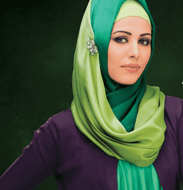 pakistani-actresses-in-hijab-1 25 Beautiful Pakistani Celebrities Wearing Hijab