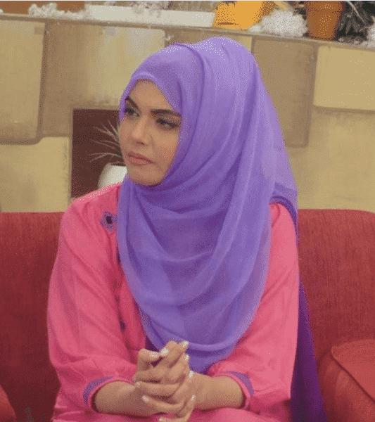pakistani-actresses-in-hijab-14.jpg 25 Beautiful Pakistani Celebrities Wearing Hijab