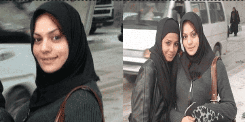 pakistani-actresses-in-hijab-2 25 Beautiful Pakistani Celebrities Wearing Hijab