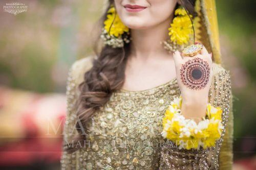 pakistani-brides-accessories-3-500x333 20 Must-Have Accessories for Pakistani Brides