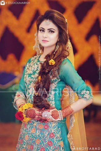 pakistani-brides-accessories-334x500 20 Must-Have Accessories for Pakistani Brides